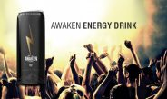 Awaken Energy Drink
